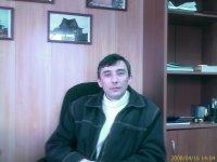 Edik Garaev, 26 января 1968, Санкт-Петербург, id11742499