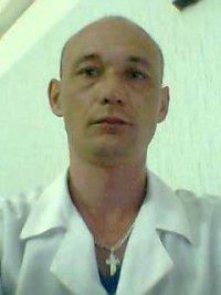 Алексей Аксенов, 13 февраля 1973, Нижний Новгород, id19126085