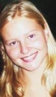 Наталья Петрова, 17 февраля 1991, Москва, id2353392