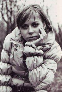 Надежда Ермакович, 21 мая 1986, Тула, id26800692