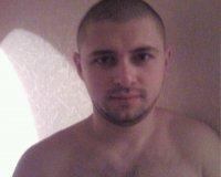 Виктор Бандит, Самара, id33737562