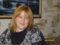Татьяна Шебашова, 24 сентября 1992, Буденновск, id40377634
