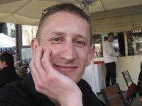 Дмитрий Авдеев, 25 января , Киев, id46324657