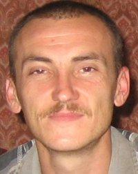 Дмитрий Шепелёв, 21 января 1988, Москва, id51502802