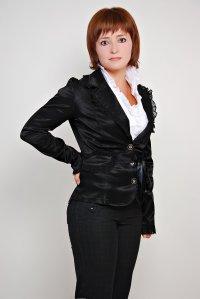Светлана Филиппова, 9 июня , Севастополь, id96711444
